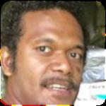 Dr Richie Ala