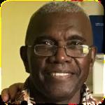 Dr Kevin Bisili
