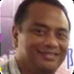 Dr Teatao Tiira