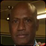 Dr Thomas Sala Vurobaravu