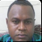 Dr James Niunimae