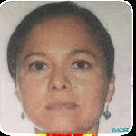 SARA MARINA VALAREZO