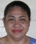 Dr Monalisa Punivalu