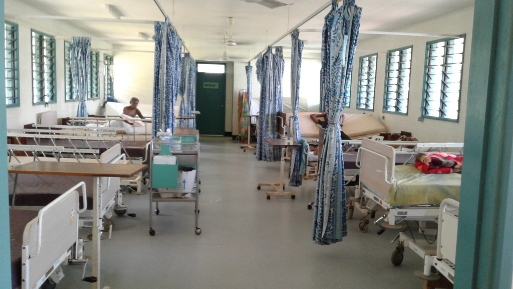surgical ward (1)