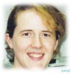 Dr katherine Jeffrey