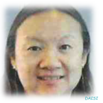 Rebecca Yuan LI