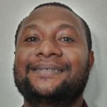 Dr Dr Isaiah Bochum