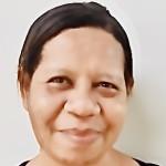 Dr Grace Kariwiga