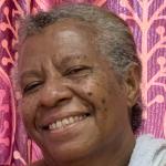Piwen Sibunakau