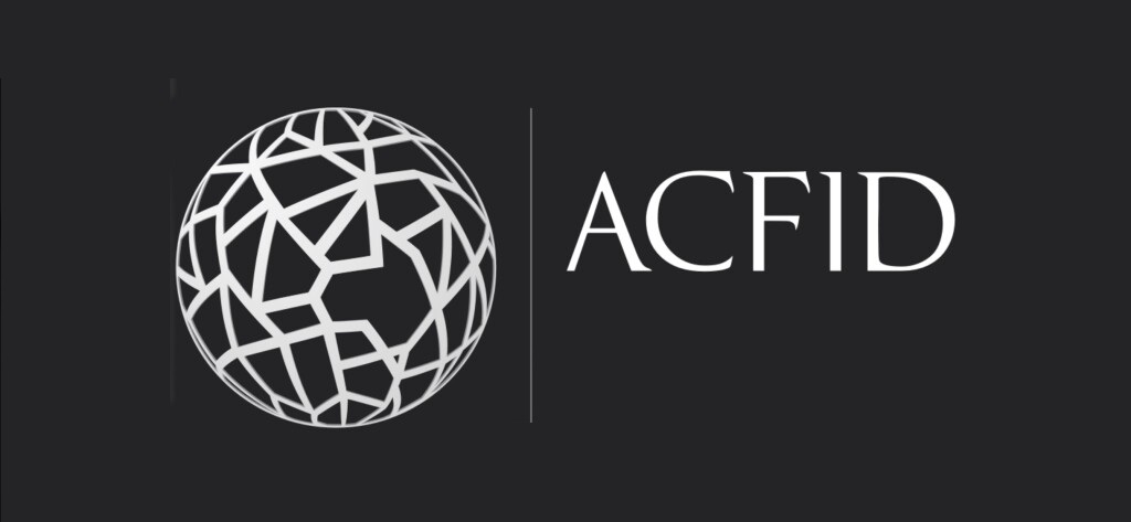 ACIF logo daisi homepage