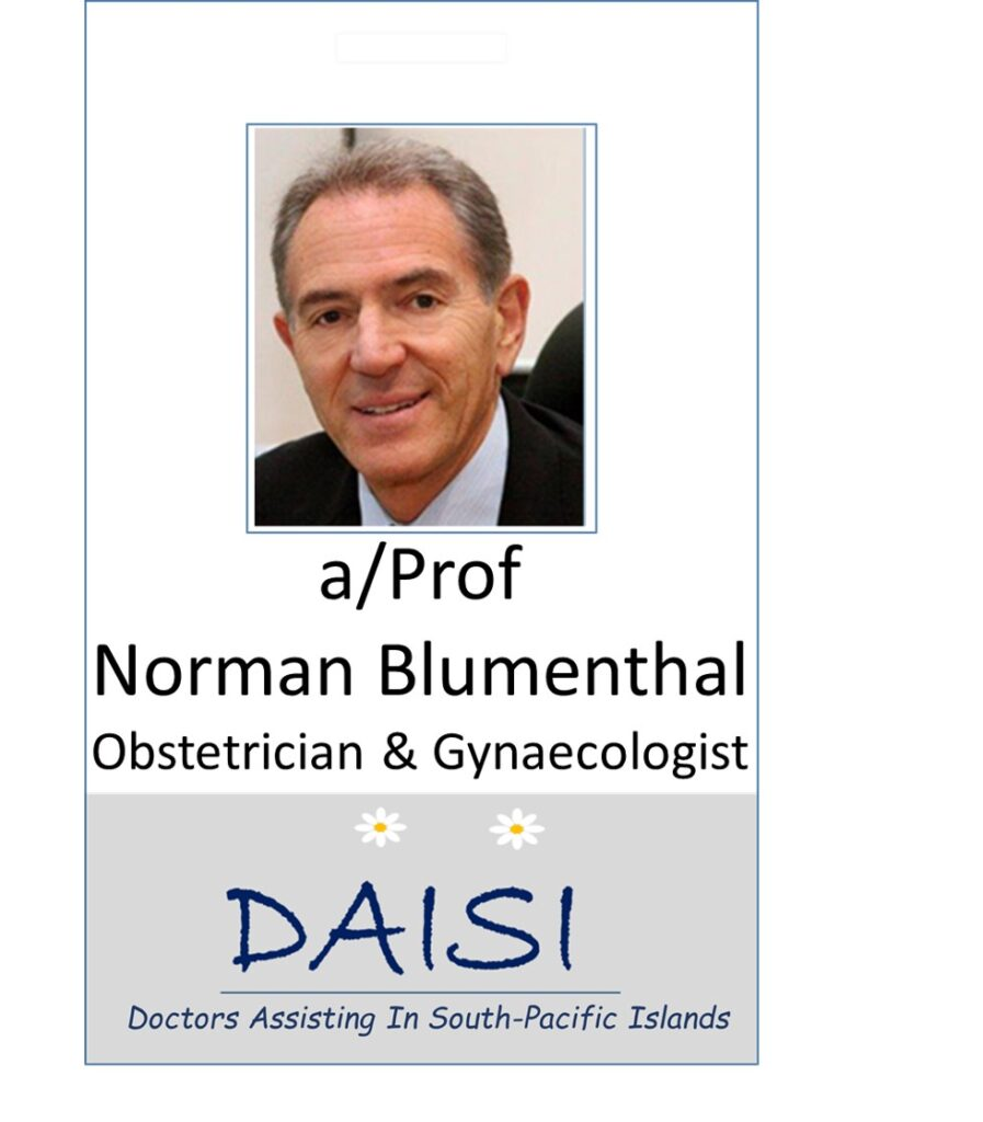 This image has an empty alt attribute; its file name is norman-blumenthal-897x1024.jpg